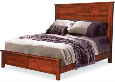 Olde_Cottage_Queen_Size_Bed