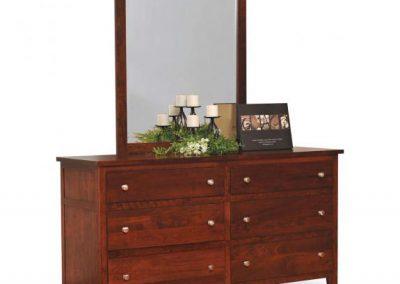 Olde_Cottage_Wide_Dresser