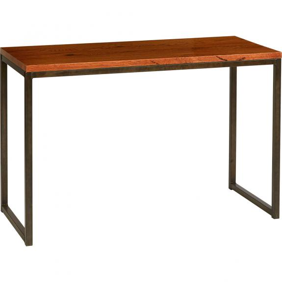Omni Occasional Tables 5003 Sofa Table