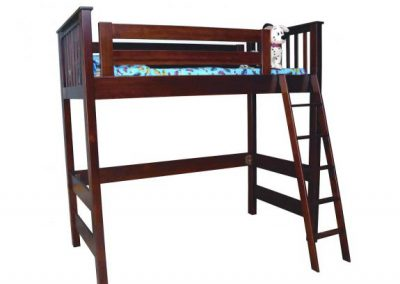 Open-Loft-Bed-JM