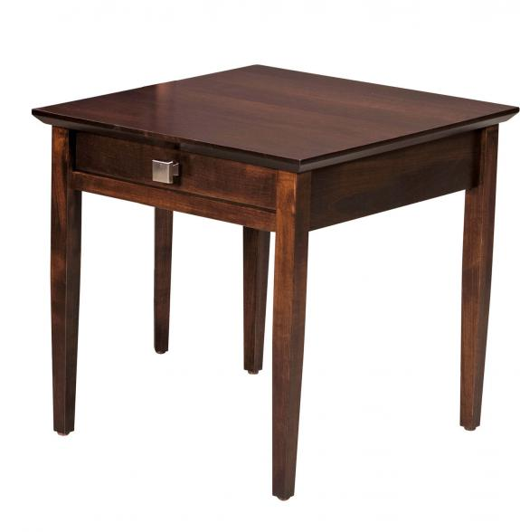 Open Venice Occasional Tables End Tables
