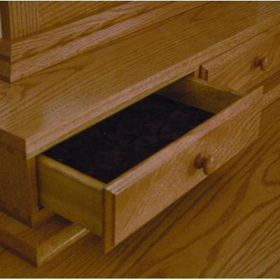 Optional-Jewelry-Box
