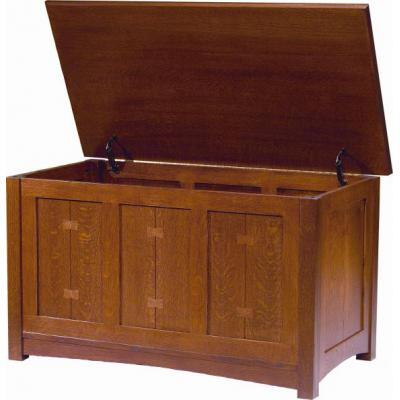 PM_Blanket-Chest-Open