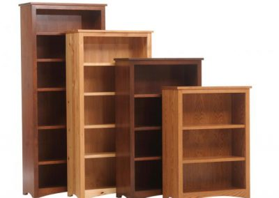 PRAIRIE-MISSION-36-BOOKCASES