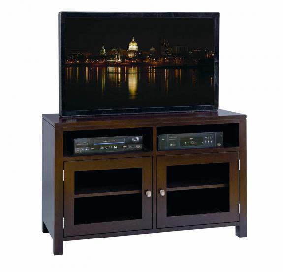 Park Avenue Bedroom Set MBTV5648 TV Cabinet