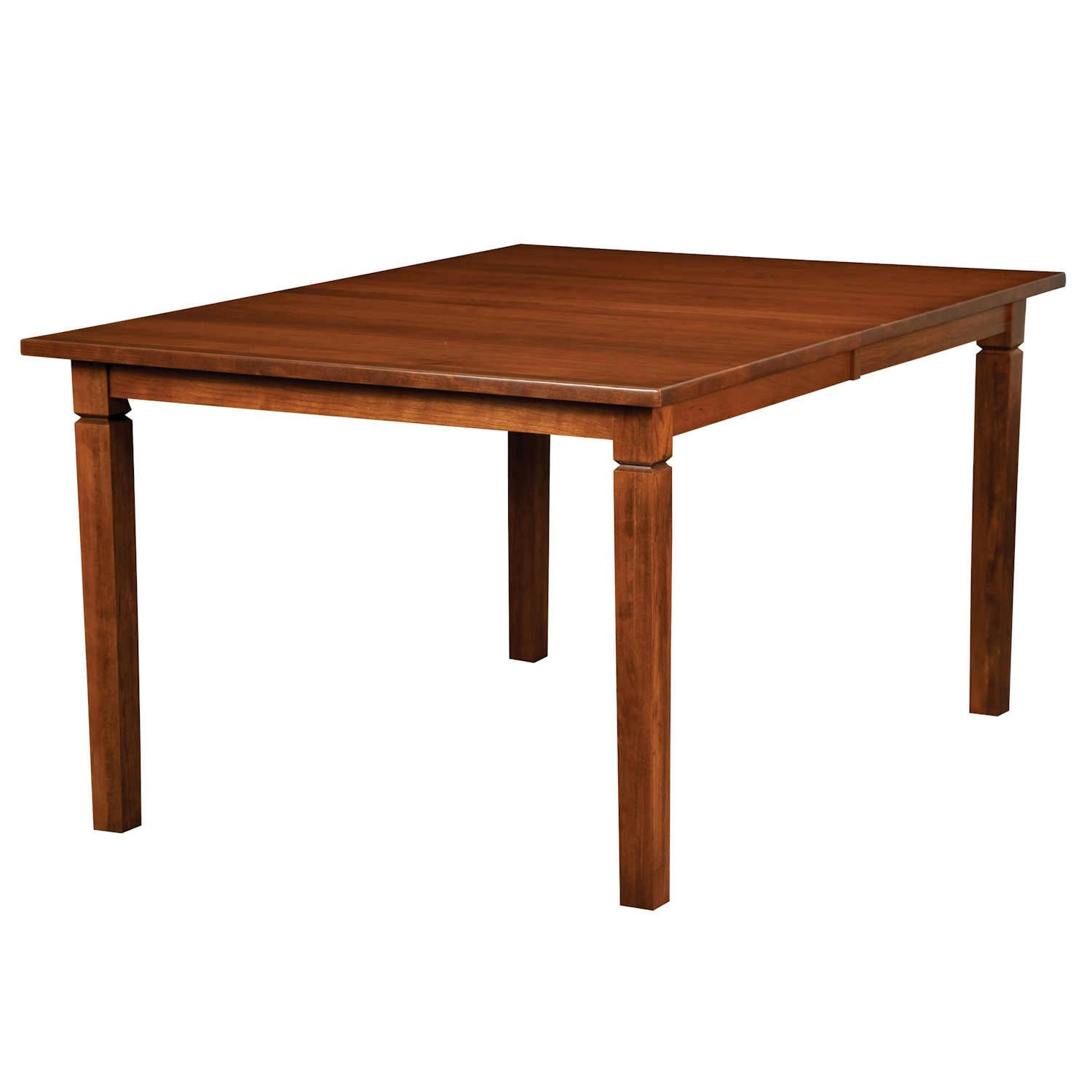 L-199 Parkland Square Dining Room Table