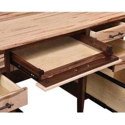 Pierre-Pull-Out-Drawer