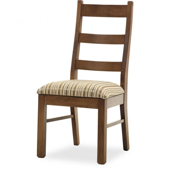 Plymouth Dining Set 917/907 Plymouth Dining Chair