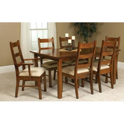 Plymouth-Dining-Set