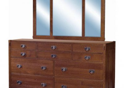 Post-Mission-10-Drawer-Dresser