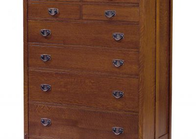 Post-Mission-8-Drawer-Chest