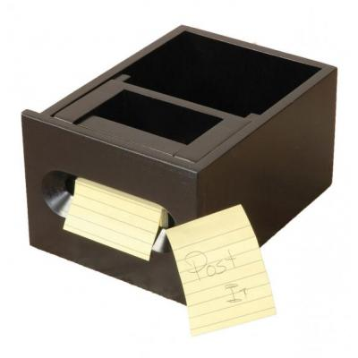 Post_it_note_holder