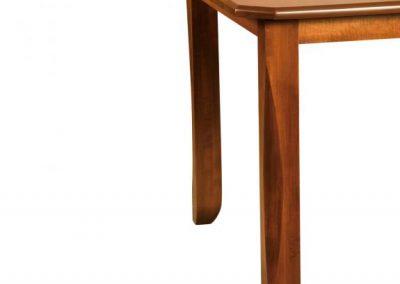Preston-Leg-Table-Detail