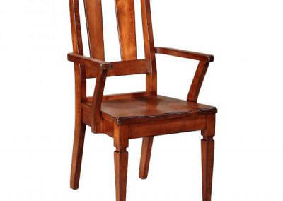 Provence-Arm-Chair