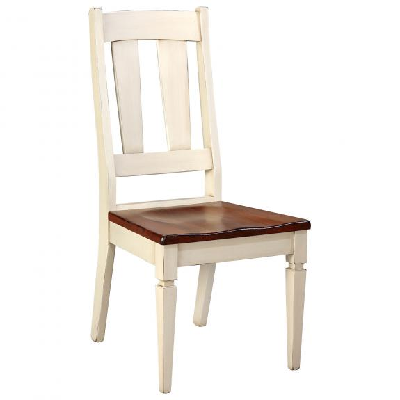 Provence Dining Set Side Chair