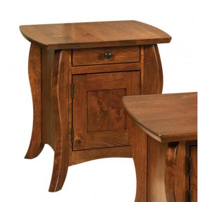 Quincy-End-Table-2