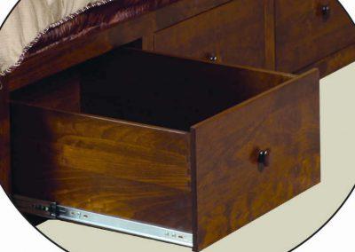 Rainbow-Storage-Bed-Drawer