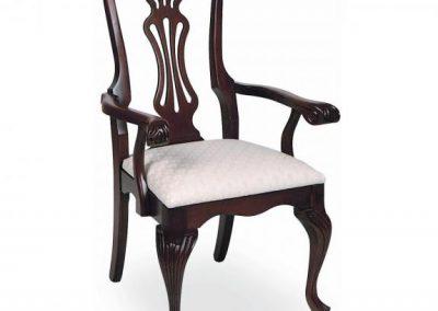 Regal-Arm-Chair