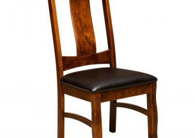 Reno-Side-Chair