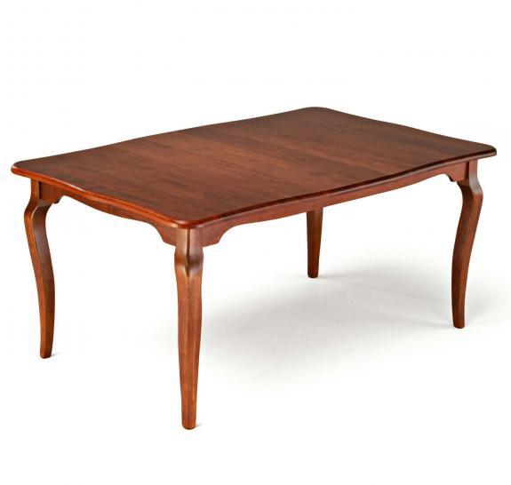 Richland Solid Wood Dining Table
