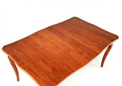 Richland-Table-Top-View
