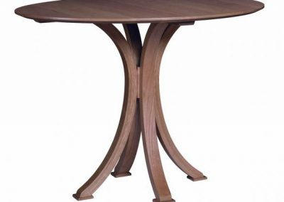 Rippleback-Round-Pedestal-Table
