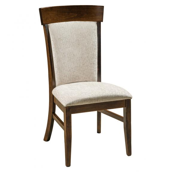 Riverside Dining Room Chair