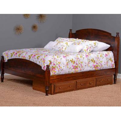 Roxanne-Bed-with-Storage-2