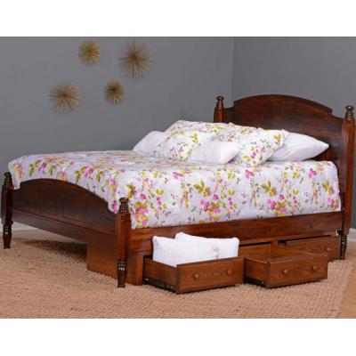 Roxanne-Bed-with-Storage