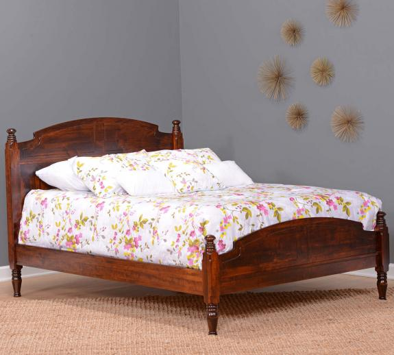 Roxanne Bed