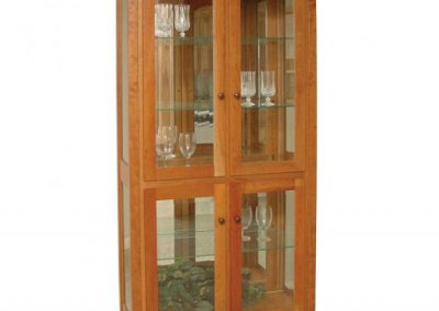 Royal-Mission-Curio-Cabinet