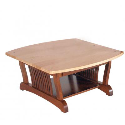 Royal-Mission-coffee-table-2