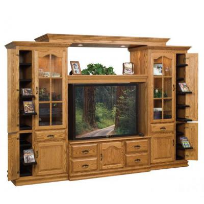 SWE-HERITAGEWALLUNIT-54-16PULLOUT_OPEN