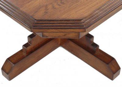 Santa-Rosa-Table-Detail
