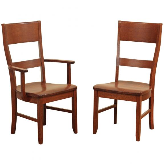 Sara Ann Dining Collection Sara Ann Dining Chairs