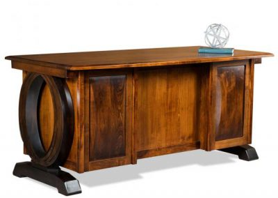 Saratoga-Large-Desk-Back