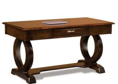 Saratoga-Writing-Table