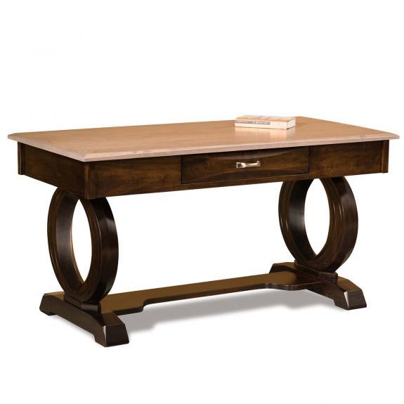 FVD-3060-ST Saratoga Writing Table
