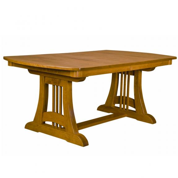 570 Sedona Trestle Table