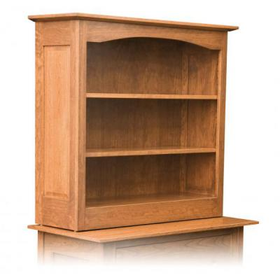 Shaker-Hill-Lateral-File-Hutch