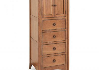 Shaker-Hill-Lingerie-Chest-with-Doors