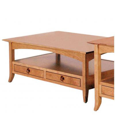 Shaker-Hill-Open-Coffee-Table