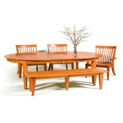 Shelby-Table-Set