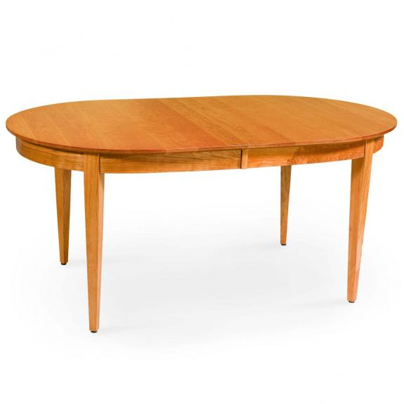 Shelby Dining Collection Shelby Dining Room Table