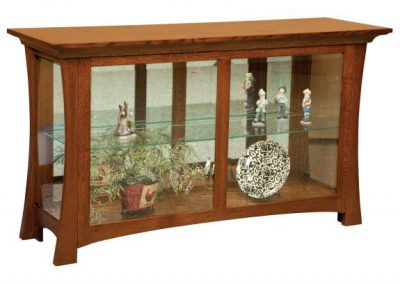 Sheridon-Cabinet