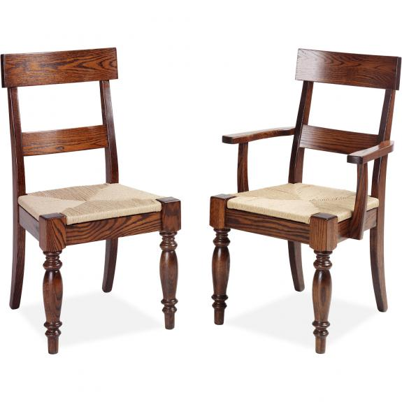 Shreveport Dining Room Set 212/218 Shreveport Chair