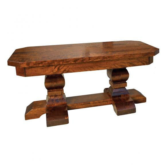 Sierra Occasional Tables Coffee Table