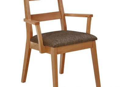 Sonora-Arm-chair