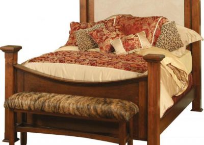 Sonora-Bed-with-Fabric