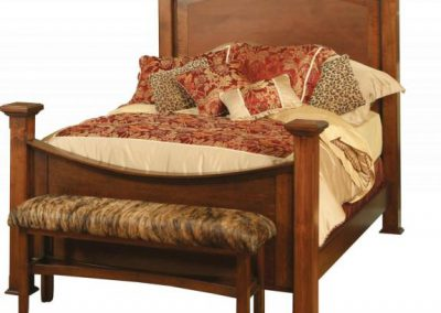 Sonora-Bed-with-Wood